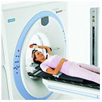 Лечение рака по немецкой технологии